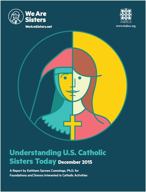 Understanding U.S. Catholic Sisters Today